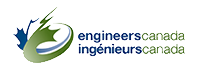 engineerscanada