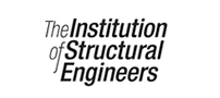 institureofengineersireland